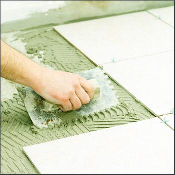 Bathroom Tiling Service Dublin