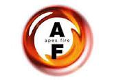 Apex Fire Services