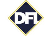 DFL LTD