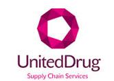 United Drug LTD